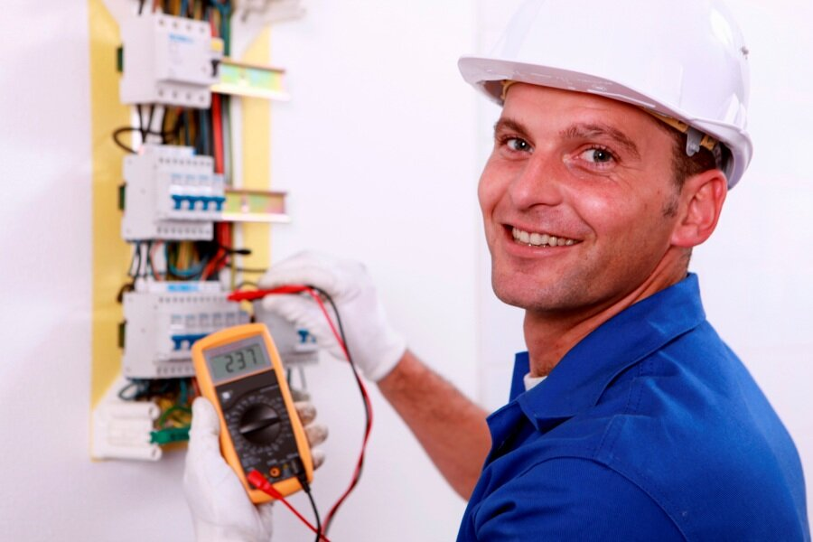 electricity+electrician+RCD+safety+switch